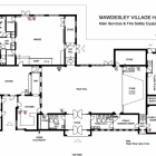 mvh-floor-services-plan-page-0-1